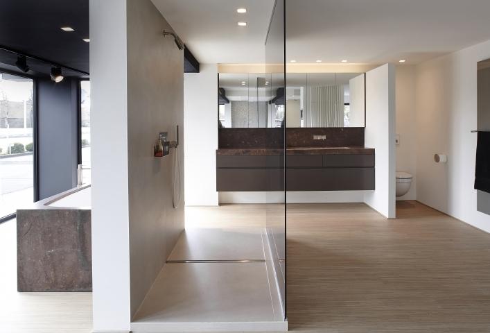 Arcoon architecten interieur renovatie binnenhuis architecten totaalproject interieur