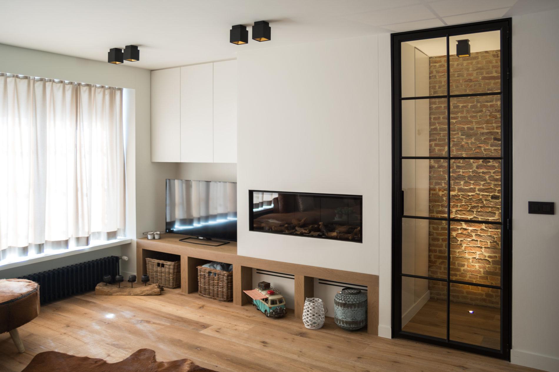 Arcoon interieur architecten interieurrenovatie renovatie